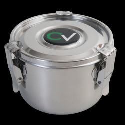 Cannabis Container Large CVault