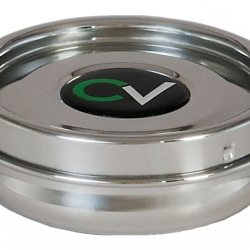 X-Small Personal CVault Curing Storage Container